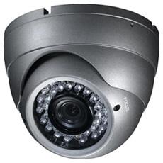 Caméra Vidéo Dôme