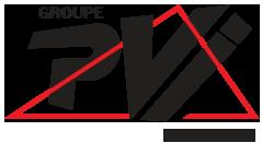 Groupe PVI