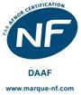 NF Daaf