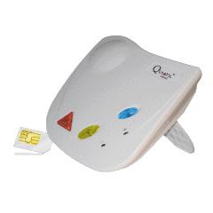 Quiatil GSM